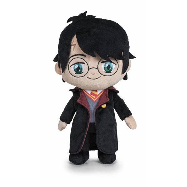 Harry Potter Plush Toy 400434