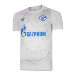 2020-2021 Schalke Away Shirt