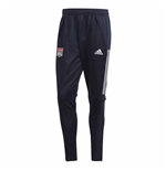 2020-2021 Lyon Training Pants (Legend Ink)