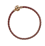 Harry Potter Bracelet 402876
