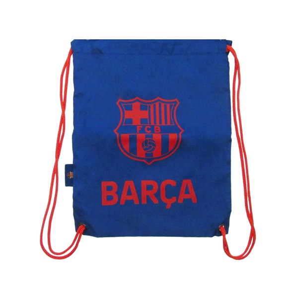 Barcellona Backpack - BARSAC1