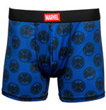 Agents of S.H.I.E.L.D. Symbol Men's Underwear Boxer Briefs