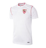 Sevilla FC 1992 - 93 Retro Football Shirt