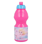 Frozen Baby water bottle 403496