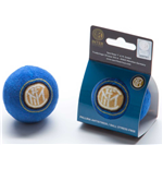 FC Inter Milan Antistress 403751