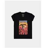 Doom - Women's T-shirt