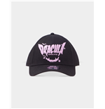 Universal - Dracula Adjustable Cap