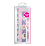 Barbie Gift bag 404294