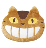 Studio Ghibli Cushion 404316