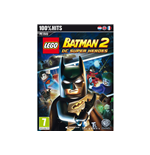 Batman Toy 404325