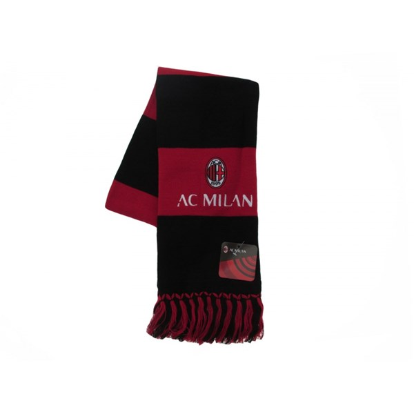 Milan Neck Warmer - MILSCRT1