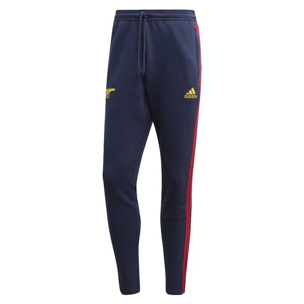 2020-2021 Arsenal Icon Pants (Navy)