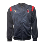 2020-2021 Bologna Anthem Jacket