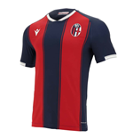 2020-2021 Bologna Home Shirt