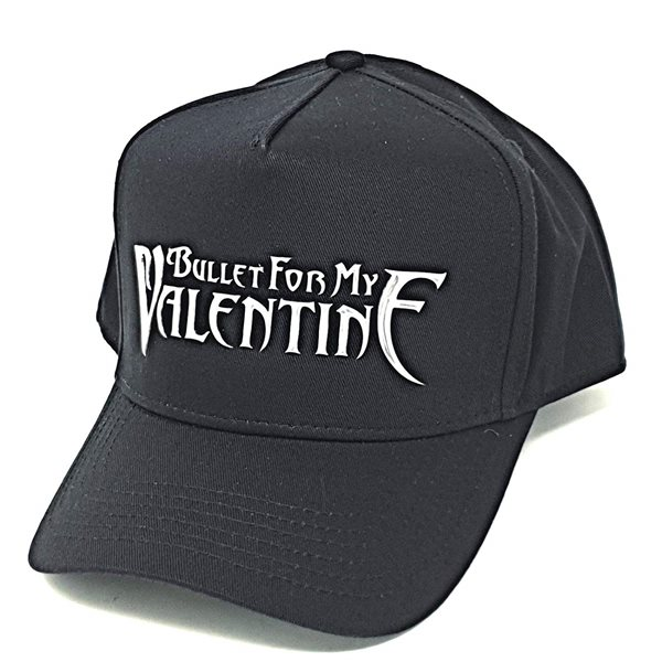 Bullet For My Valentine Cap 406741