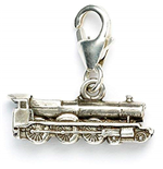 Harry Potter Charm 406884