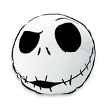 Nightmare before Christmas Cushion 407122