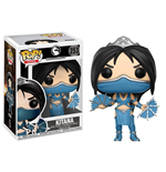 Mortal Kombat Funko Pop 407123