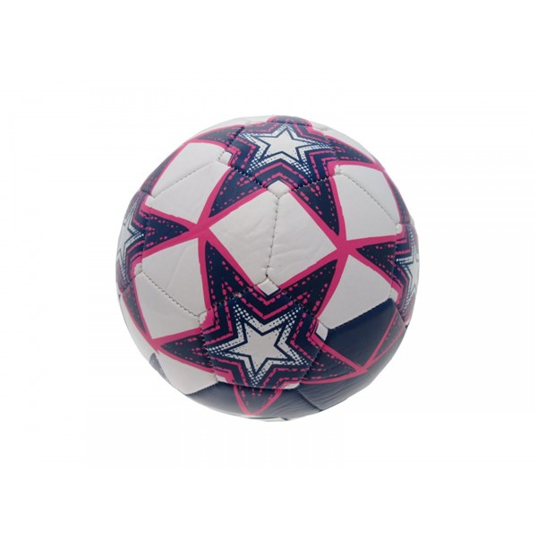 UEFA Champions League Football Ball - UCLPAL2.BL