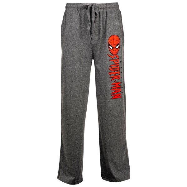 The Amazing Spider-Man Unisex Sleep Pants
