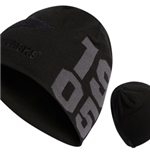 All Blacks Cap 407723