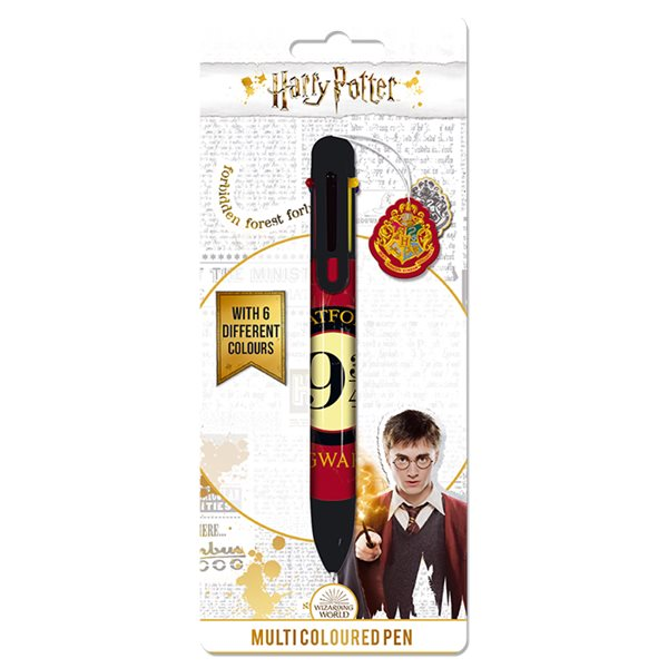 Harry Potter Pen 407743