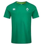 Ireland Rugby T-shirt 407776