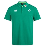 Ireland Rugby Polo shirt 407778