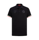 Mens Sf 1929 Polo Black