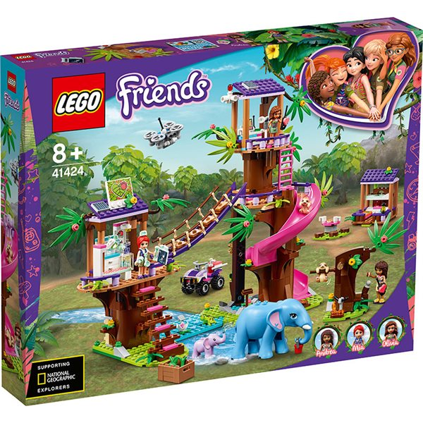 Lego® Toy Blocks 408323