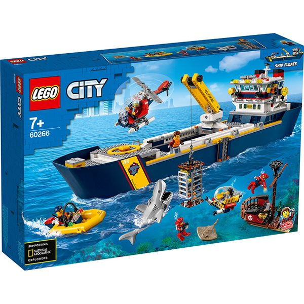 Lego® Toy Blocks 408326