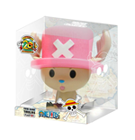 One Piece Money Box 408572