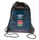 England RFU Umbro Gym Bag