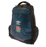 England RFU Umbro Backpack
