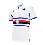 2020-2021 Sampdoria Away Shirt (Kids)