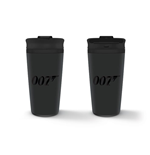 James Bond - 007 Travel mug 409325