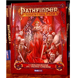 Pathfinder Book 410170