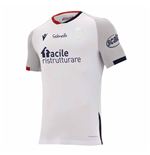 2020-2021 Bologna Away Shirt