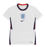 2020-2021 England Home Nike Football Shirt (Kids)