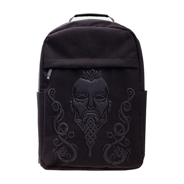Assassins's Creed Valhalla Backpack Viking