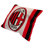 AC Milan Cushion WT
