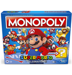 Super Mario Board game 415824
