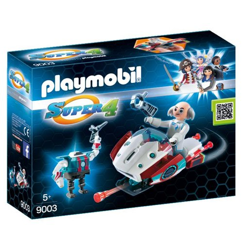 Playmobil Toy 416379