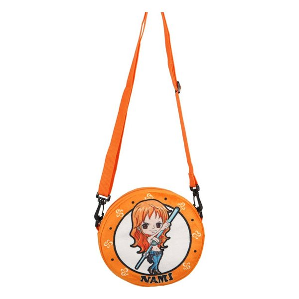 One Piece Shoulder Bag Nami