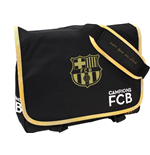 FC Barcelona shoulder bag 49410