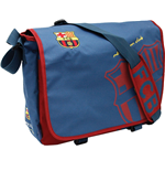 FC Barcelona shoulder bag 49400