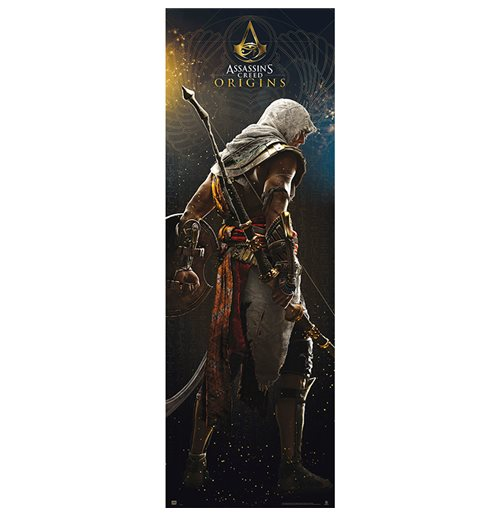Assassins Creed Print 417633