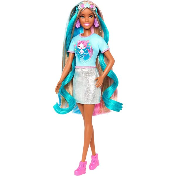Barbie Action Figure 417972