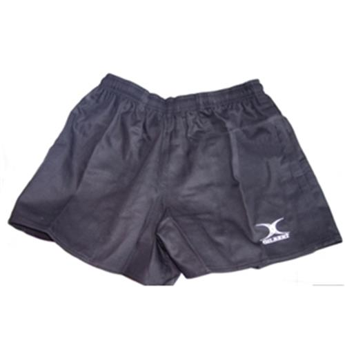 Rugby short pants