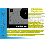 Enciclopedia Playstation Book